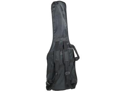 PROEL BAG120PN