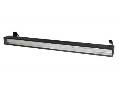 INVOLIGHT LEDBAR181 UV