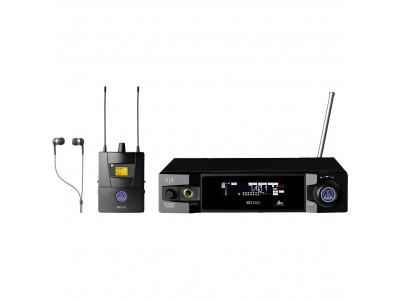 AKG IVM4500 Set BD7