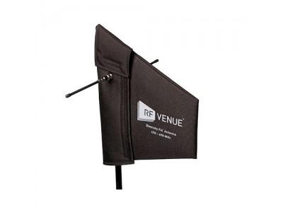 SHURE VENUE RFV-DFIN