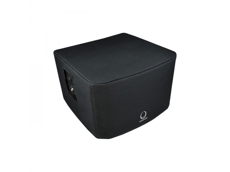 TURBOSOUND IP3000-PC