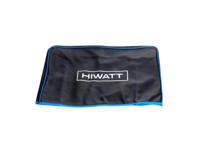 HIWATT CV20C