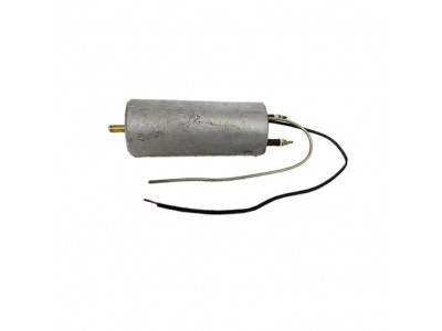 INVOLIGHT heater for FM3000DMX, FM3000PR