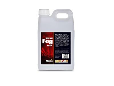 MARTIN Fog Fluid