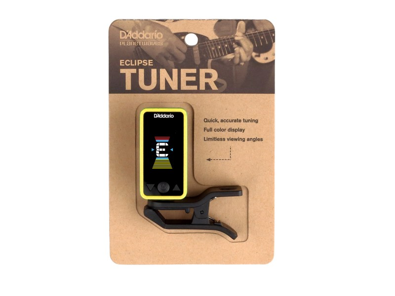PLANET WAVES PW CT17YL