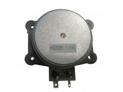INVOTONE HG00081