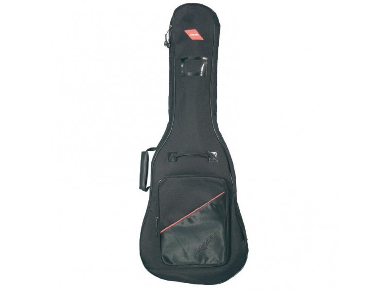 PROEL BAG220PN