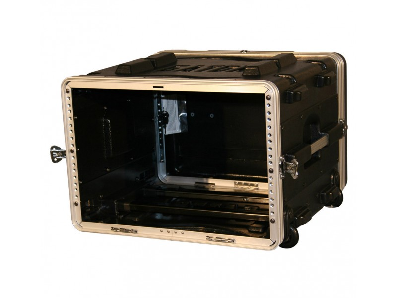 GATOR GRR-6L