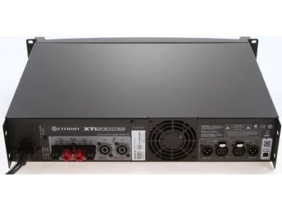 CROWN XTi4002