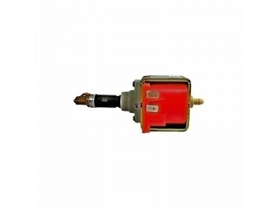 INVOLIGHT Pump for FM1200/FM1500/FM2000/