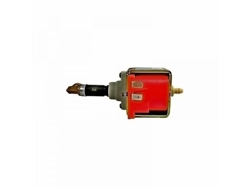 INVOLIGHT Pump for FM1200/FM1500/FM2000/