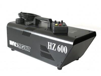 INVOLIGHT HZ600