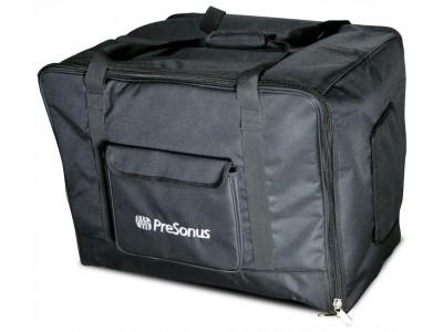 PreSonus CDL12 Tote Bag