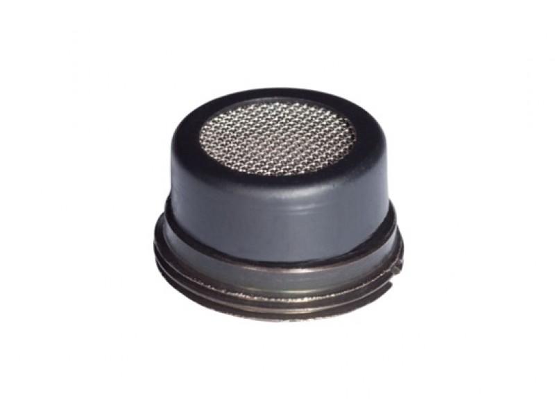 RODE Pin-Cap