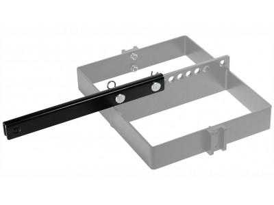 PreSonus CDL Rigging Extension Bar