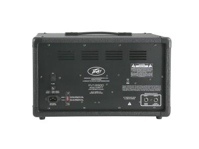 Peavey PVi 6500
