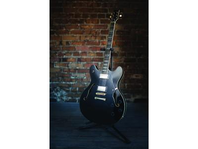 Peavey JF-1 Black