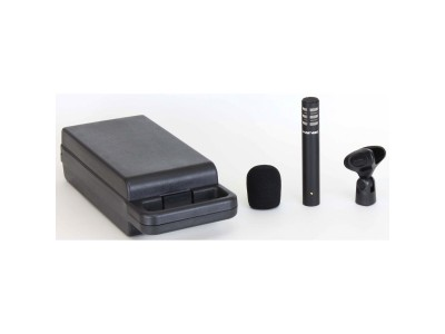 Peavey PVM 480 - Black