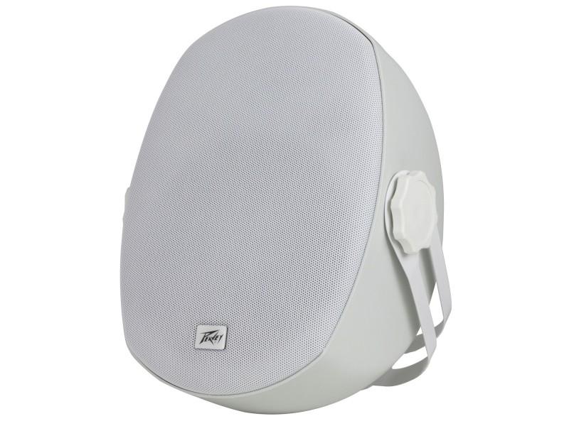 Peavey Impulse 8c White