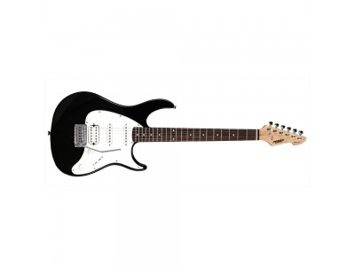 Peavey Raptor Plus Black
