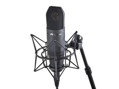 Peavey Studio Pro M1