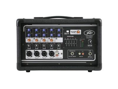 Peavey PV 5300