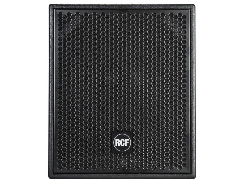 RCF S 8015 II