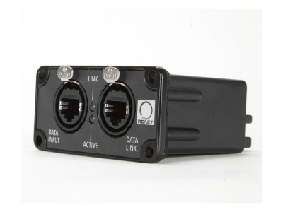 RCF RDNet IN/OUT PLUG