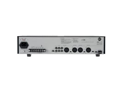 RCF AM 1125