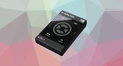 USB аудиоинтерфейсы, звуковые карты для записи, аудио интерфейсы для студии, звуковые карты для DJ